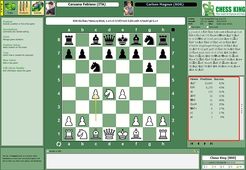 STANDARD Edition Chess Wholesale Chess Chess King 2018