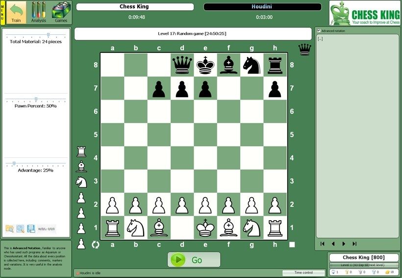 DOWNLOAD - Chess King 2018 - STANDARD Edition | House Of