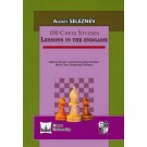 100 Chess Studies - Lessons in the Endgame