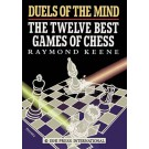 Duels of the Mind