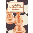 How to Play the King's Indian Defence