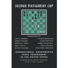 Second Piatigorsky Cup International
