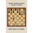 Queen's Gambit Accepted - Smyslov Variation