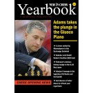 NIC Yearbook 133 - PAPERBACK EDITION