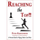 Reaching the Top?!