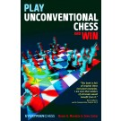 SHOPWORN - Play Unconventional Chess and Win