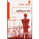 CLEARANCE - Castling to Win