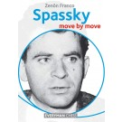 Spassky - Move by Move