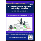 A_Simple_System_Against_the_Kings_Gambit_Front