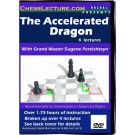 Accelorated Dragon Front