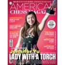 AMERICAN CHESS MAGAZINE Issue no. 11