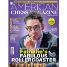 AMERICAN CHESS MAGAZINE Issue no. 6