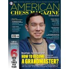 AMERICAN CHESS MAGAZINE Issue no. 10