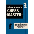 Adventures of a Chess Master