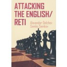Attacking the English and Reti