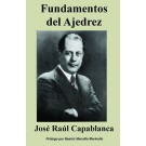 Fundamentos Del Ajedrez - SPANISH EDITION