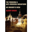 The Moscow & Anti-Moscow Variations