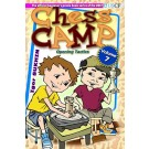 Chess Camp - VOLUME 7
