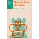 CLEARANCE - Dynamic Chess Openings