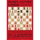 Point Count Chess