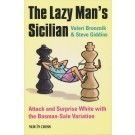 SHOPWORN - The Lazy Man's Silcilian