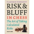 SHOPWORN - Risk and Bluff in Chess