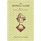 The Middlegame - BOOK 2