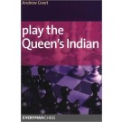 EBOOK - Play the Queen's Indian