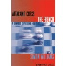 EBOOK - Attacking Chess - The French