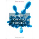 EBOOK - Mastering Opening Strategy