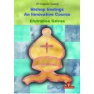 Bishop Endings - An Innovative Course