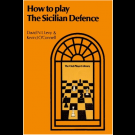 How To Play the Sicilian Defense
