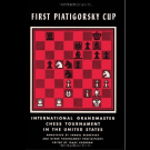 First Piatigorsky Cup International