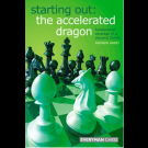 EBOOK - Starting Out - The Accelerated Dragon