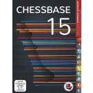 CHESSBASE 15 - UPGRADE Edition