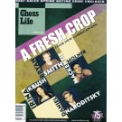 CLEARANCE - Chess Life Magazine - April 2014 Issue