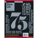 CLEARANCE - Chess Life Magazine - September 2014 Issue