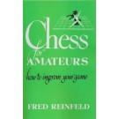 Chess for Amateurs