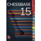DOWNLOAD - CHESSBASE 15 - Download Edition