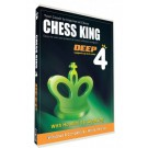 DOWNLOAD - Chess King 4 with Houdini 4 and GigaKing Database