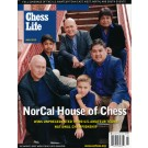 CLEARANCE - Chess Life Magazine - May 2015 Issue