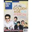CLEARANCE - Chess Life Magazine - July 2015 Issue