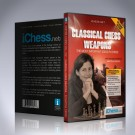 Classical Chess Weapons - EMPIRE CHESS