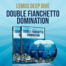 E-DVD - Lemos Deep Dive - #1 - Double Fianchetto Domination - GM Damian Lemos - Over 9 Hours of Content!