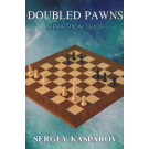 SHOPWORN - Doubled Pawns