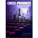 SHOPWORN - Chess Progress