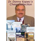 The Complete Kopec Chess Collection (7 DVD Special with Gift)