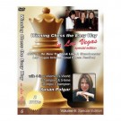 E-DVD WINNING CHESS THE EASY WAY - VOLUME 6 - Secrets on How to Think like a Grandmaster