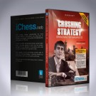 Crushing Strategy - EMPIRE CHESS