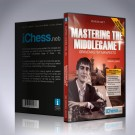 Mastering the Middlegame I - EMPIRE CHESS